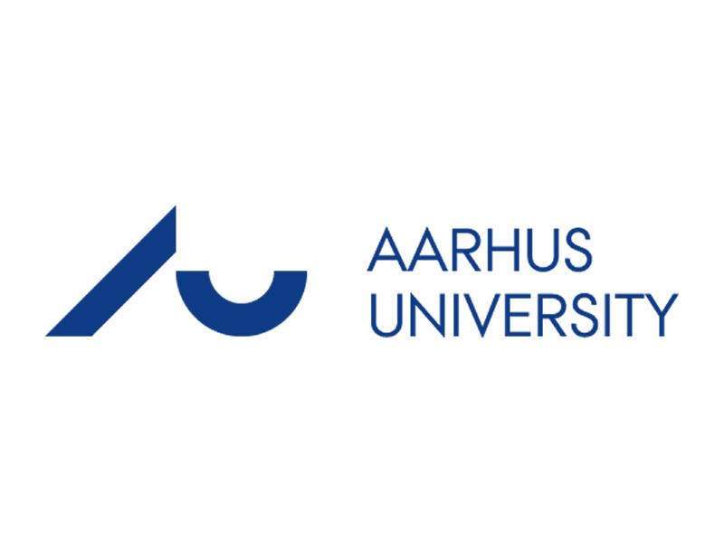 Aarhus University