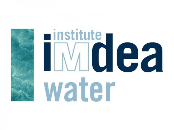 IMDEA Water