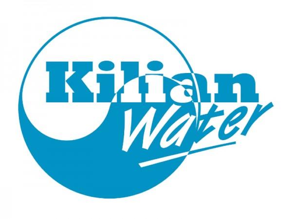Kilian Water
