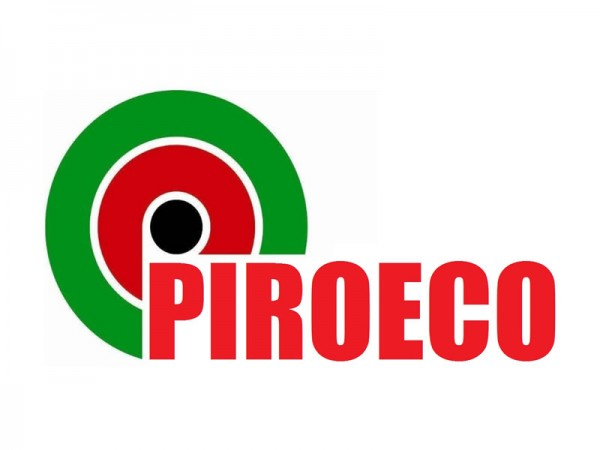 Piroeco