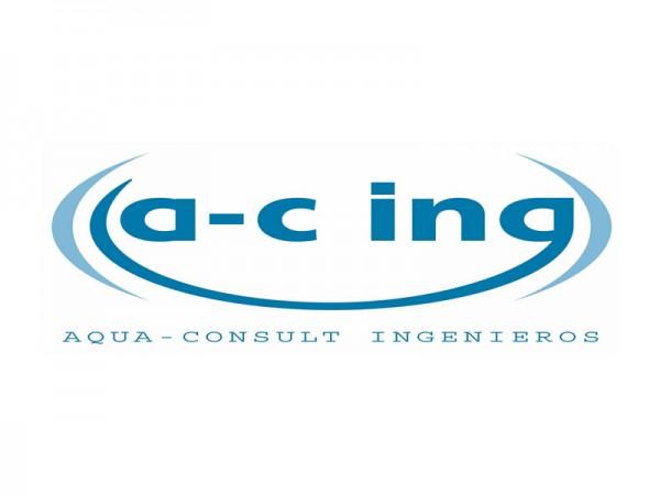 acing