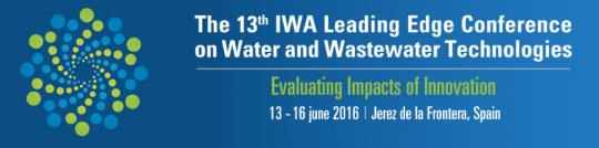 IWA_event_June