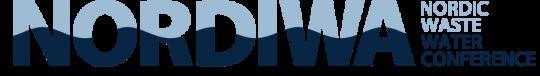NORDIWA_logo