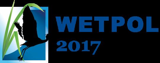 wetpol17_horizontal