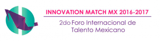 top_innovation_match
